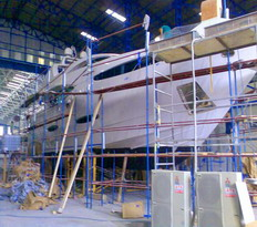 yacht building1