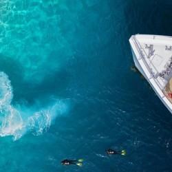 Yacht crew jobe in Turkey