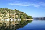 Yacht Charter in Marmaris master