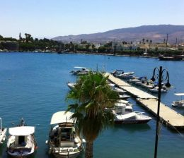 Yacht Charter Kos Rhodos