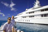 Yacht crew jobe marmaris