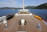 Yachts Charter Turkey