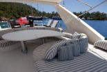 Yacht Charter in Turkey